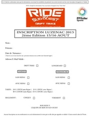 Fichier PDF inscription luzenac 2 ieme edition 3