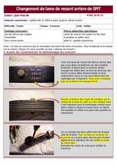 Fichier PDF pages 01 changement de lame de ressort arriere de spit