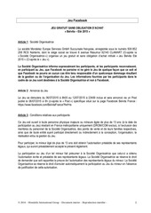 Fichier PDF reglement type jeu facebook belvita