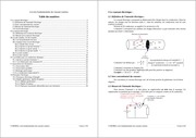 Fichier PDF chap1 lesloisfondamentalesducourantcontinu
