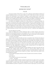 Fichier PDF o m n i s c i e n t 1