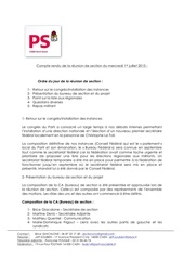 sectioncno 1erjuillet