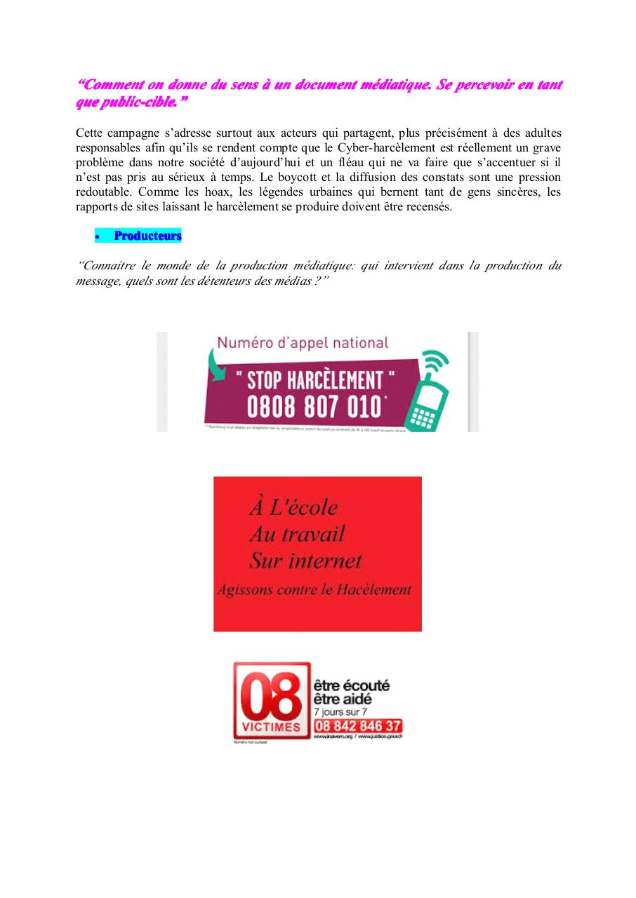Aperçu du document Cyber humiliations.pdf - page 3/3
