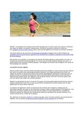 Fichier PDF faire du sport ameliore les performances du cerveau