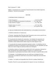 note commune 30 1998