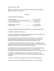 Fichier PDF note commune 30 1998