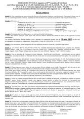 Fichier PDF reglement exposition 2015
