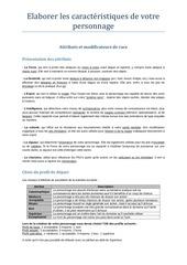 Fichier PDF systeme de fiche vf
