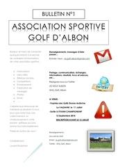 Fichier PDF b1