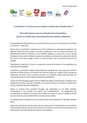 cdp20150706 intersyndical salarie
