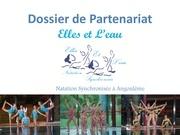dossier de partenariat elles et l eau