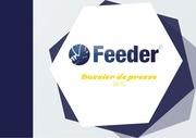 dp feeder