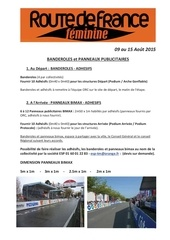 infos panneaux bimax rdef 2015 pdf