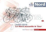 road book nav 2015