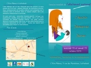 tract projet