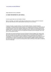 Fichier PDF adieux emouvants