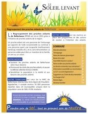 journal pdf juillet 2015