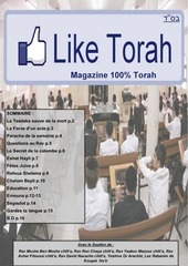 liketorah01