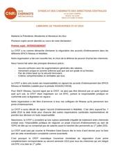 Fichier PDF liminaire cfdt 07 juillet 2015