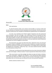 Fichier PDF newsletter french mai juin 2015