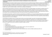 Fichier PDF prix madagascar