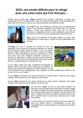 texte florys compressed