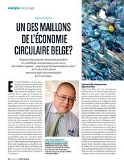 trends tendances bioplastiques 2juillet2015