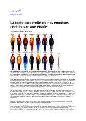 Fichier PDF bodily map of emotions