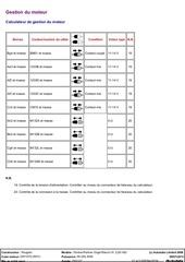 Fichier PDF calculopartner