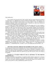 Fichier PDF communique des debunkers 8 juillet 2015 1