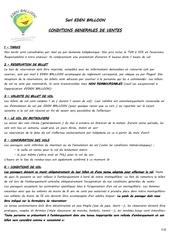 Fichier PDF conditions vente eb