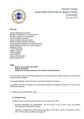 Fichier PDF cpte rendu agbvt 23 06 15 pdf