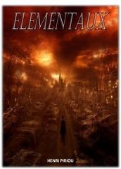 ebook elementaux