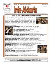 info aidants 2015 07 1