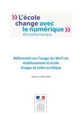 wifi ref eple ecole usages cadre legal v1 425980