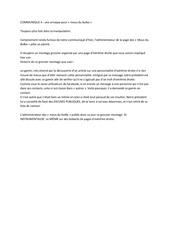 Fichier PDF 588935500 communique 4