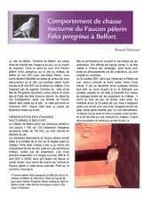 article ornithos 2003