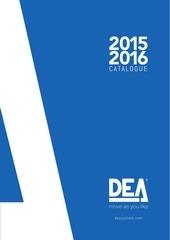 Fichier PDF dea catalogo 2015 fra web