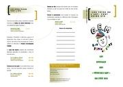 Fichier PDF estivaux gem tdla 2015