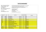 Fichier PDF ldn tischmacher misceli mise a jour