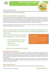 Fichier PDF lettre 5 aux loiseens 1 1