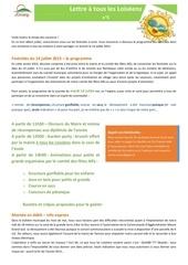 Fichier PDF lettre 5 aux loiseens 1