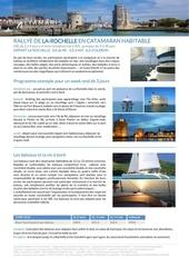 Fichier PDF lrrc weekend catamaran a la rochelle