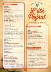 peyrat evenements juilsept2015 affichea3