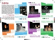programme nss 2012