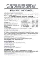 Fichier PDF reglement lamure vh 2015