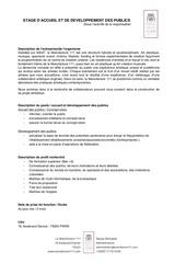 Fichier PDF stage accueil developpement des publics