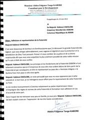 Fichier PDF adhesion img 20150529 0003