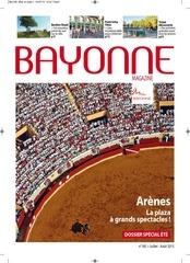 bayonne185web2