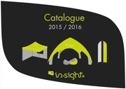 catalogue2015 in sight final